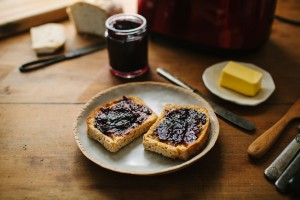 Classic-with-Jam-small